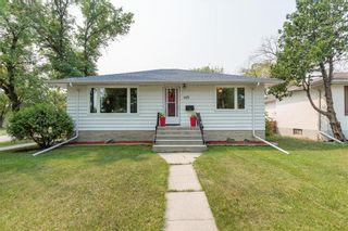 Photo 38: 388 Bronx Avenue in Winnipeg: East Kildonan Residential for sale (3D)  : MLS®# 202120689