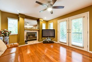 Photo 9: 262 PARE Court in Coquitlam: Central Coquitlam House for sale : MLS®# R2160902