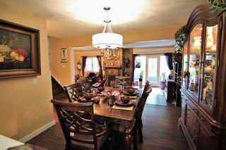 Photo 10: 14 448 Strathcona Drive SW in Calgary: Strathcona Park Row/Townhouse for sale : MLS®# A1062533