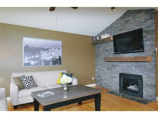 """Photo 5: 23899 119A Avenue in Maple Ridge: Cottonwood MR House for sale in """"COTTON/ALEXANDER ROBINSON"""" : MLS®# V946271"""