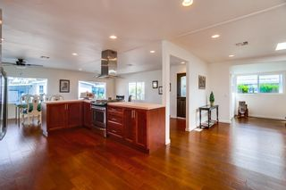 Photo 5: CARLSBAD WEST Manufactured Home for sale : 2 bedrooms : 7109 Santa Barbara #104 in Carlsbad