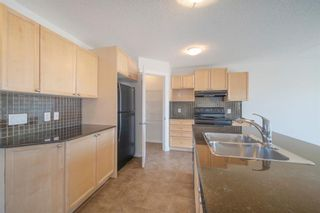Photo 10: 466 Kincora Drive NW in Calgary: Kincora Detached for sale : MLS®# A1084687