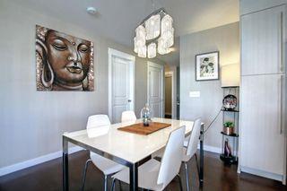Photo 24: 3310 11 Mahogany Row SE in Calgary: Mahogany Apartment for sale : MLS®# A1150878