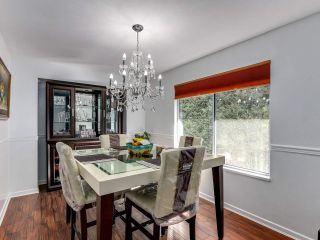 """Photo 11: 212 13725 72A Avenue in Surrey: East Newton Townhouse for sale in """"Park Place Estates"""" : MLS®# R2559356"""
