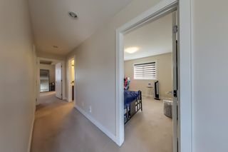 Photo 24: 3914 CLAXTON Loop in Edmonton: Zone 55 House for sale : MLS®# E4266341