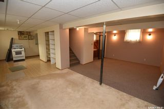 Photo 33: 318 Maple Road East in Nipawin: Residential for sale : MLS®# SK855852