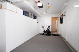 Photo 25: 4 15938 27 Avenue in Surrey: Grandview Surrey Townhouse for sale (South Surrey White Rock)  : MLS®# R2527148