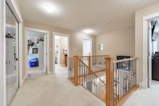 Photo 21: 3040 MACNEIL Way in Edmonton: Zone 14 House for sale : MLS®# E4263321