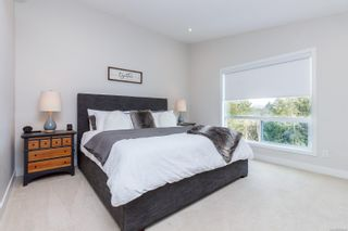 Photo 13: 2213 Echo Valley Rise in : La Bear Mountain Row/Townhouse for sale (Langford)  : MLS®# 869448