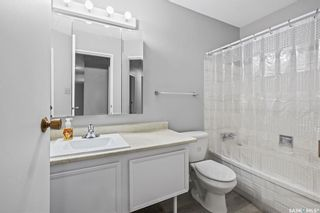 Photo 19: 112 207C Tait Place in Saskatoon: Wildwood Residential for sale : MLS®# SK846537