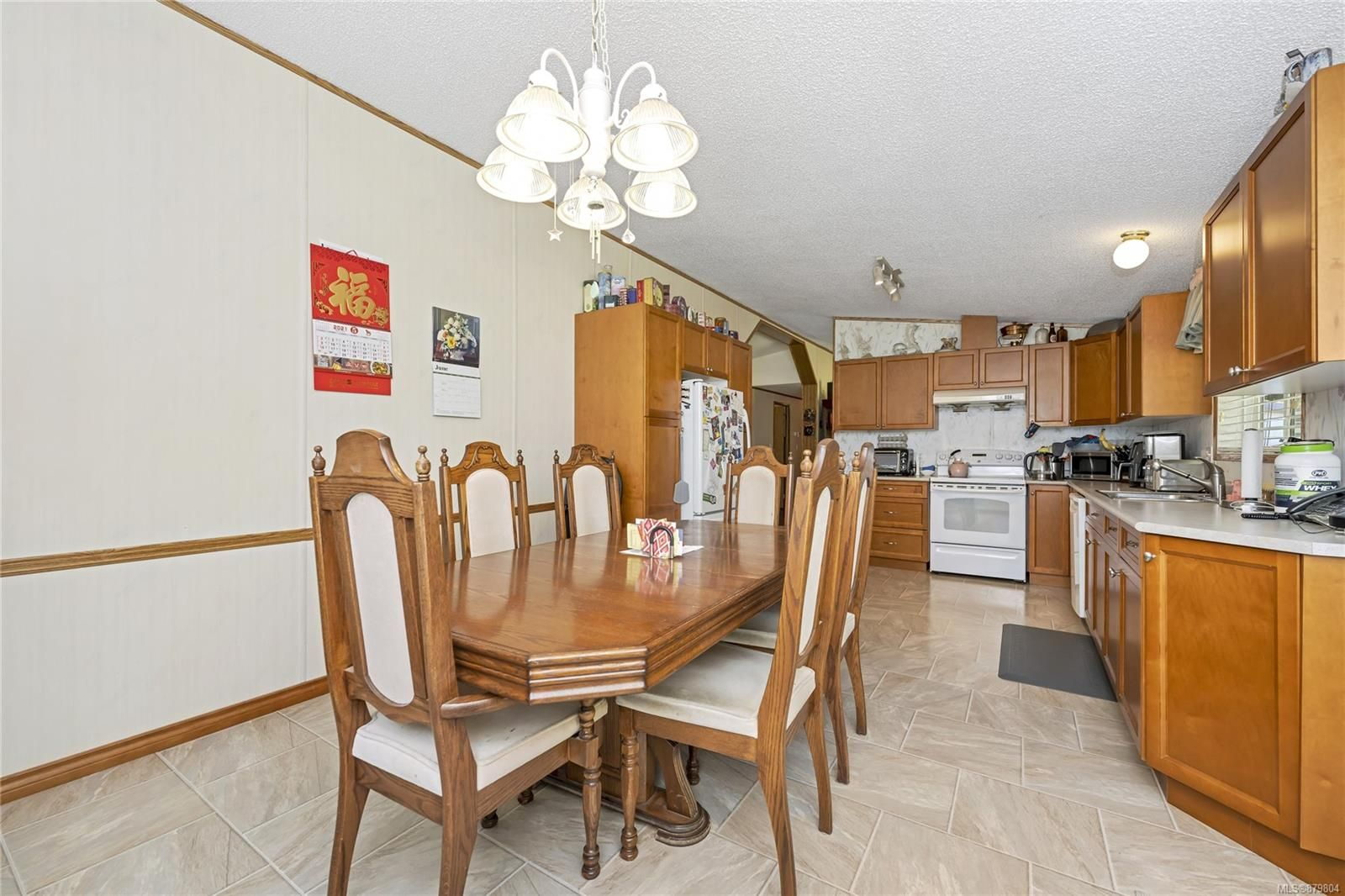 Photo 19: Photos: 3596 Riverside Rd in : ML Cobble Hill Manufactured Home for sale (Malahat & Area)  : MLS®# 879804