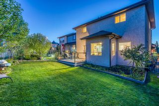 Photo 39: 15 Cranleigh Link SE in Calgary: Cranston Detached for sale : MLS®# A1115516