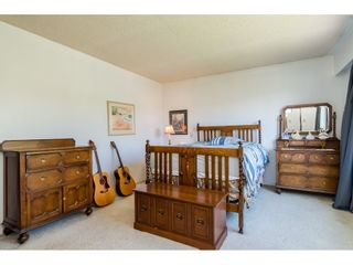 Photo 23: 20877 ALPINE Crescent in Maple Ridge: Northwest Maple Ridge House for sale : MLS®# R2454565