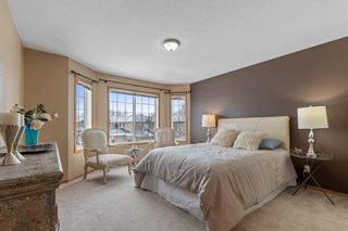 Photo 26: 86 Panorama Hills Close NW in Calgary: Panorama Hills Detached for sale : MLS®# A1064906
