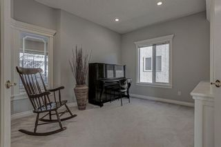 Photo 20: 137 ROYAL CREST Bay NW in Calgary: Royal Oak Detached for sale : MLS®# A1083162