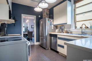 Photo 10: 715 8th Avenue in Saskatoon: City Park Residential for sale : MLS®# SK872049