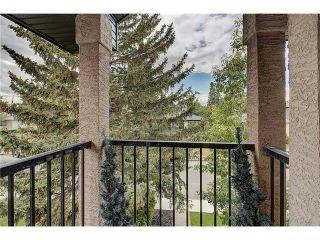 Photo 36: Luxury Killarney Home Sold By Steven Hill   Calgary Luxury Realtor   Sotheby's Calgary