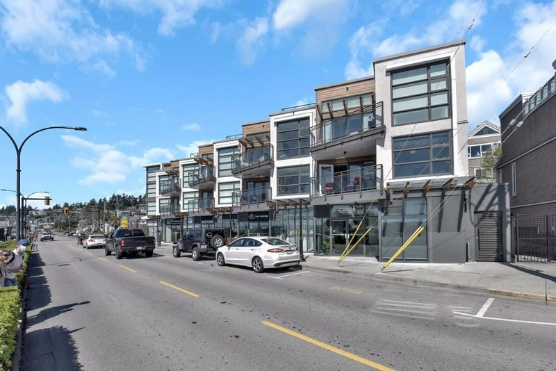 FEATURED LISTING: 201 - 1150 OXFORD Street White Rock