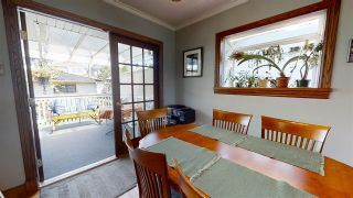 Photo 14: 749 W 63RD Avenue in Vancouver: Marpole House for sale (Vancouver West)  : MLS®# R2483452