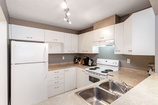 """Photo 7: 206 1242 TOWN CENTRE Boulevard in Coquitlam: Canyon Springs Condo for sale in """"THE KENNEDY"""" : MLS®# R2510790"""