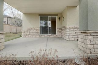 Photo 21: 1120 2518 Fish Creek Boulevard SW in Calgary: Evergreen Apartment for sale : MLS®# A1106626