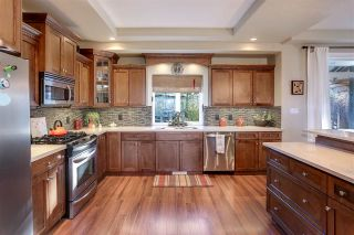 """Photo 9: 22938 VISTA RIDGE Drive in Maple Ridge: Silver Valley House for sale in """"Silver Valley"""" : MLS®# R2136997"""