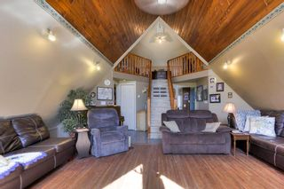 Photo 16: 14-53102 Rge Rd 43: Rural Parkland County House for sale : MLS®# E4238915