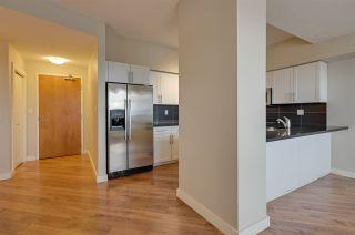 Photo 17: 2701 10136 104 Street in Edmonton: Zone 12 Condo for sale : MLS®# E4229413