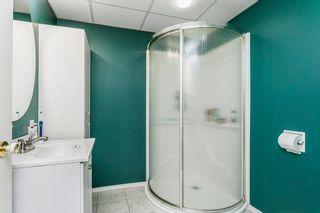 Photo 35: 1035 ADAMSON Crescent: Sherwood Park House for sale : MLS®# E4256294