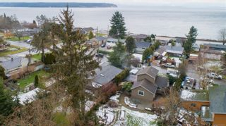 Photo 49: 1928 Nunns Rd in : CR Willow Point House for sale (Campbell River)  : MLS®# 864043