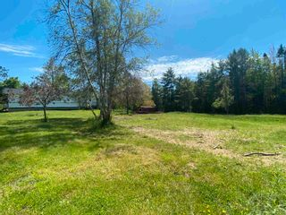 Photo 20: 1983 North River Road in Mosherville: 403-Hants County Residential for sale (Annapolis Valley)  : MLS®# 202114155