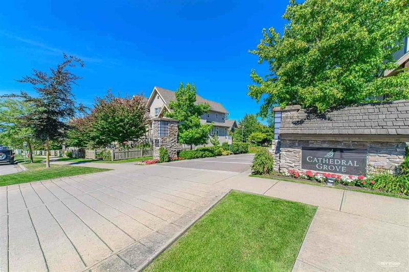 FEATURED LISTING: 37 - 2738 158 Street Surrey