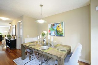 Photo 10: 1631 16 Avenue SW in Calgary: Sunalta Row/Townhouse for sale : MLS®# A1116277