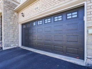 Photo 2: 1214 Agram Dr in Oakville: Iroquois Ridge North Freehold for sale : MLS®# W4109442