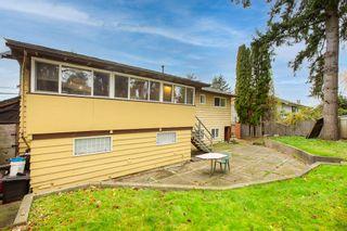 Photo 29: 8880 112 Street in Delta: Annieville House for sale (N. Delta)  : MLS®# R2521106