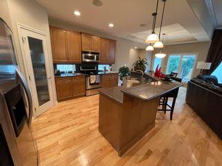 Photo 7: 1518 PALMER Close in Edmonton: Zone 58 House for sale : MLS®# E4262774
