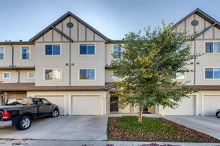 Photo 23: 169 Copperfield Lane SE in Calgary: Copperfield Row/Townhouse for sale : MLS®# A1152368