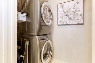 Photo 20: 310 13860 70 Avenue in Surrey: East Newton Condo for sale : MLS®# R2593741
