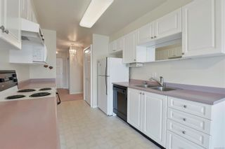 Photo 6: 312 9 Adams Rd in : CR Willow Point Condo for sale (Campbell River)  : MLS®# 860032