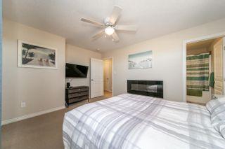 Photo 26: 2307 16 Avenue in Edmonton: Zone 30 Attached Home for sale : MLS®# E4266493