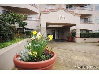 Photo 17: 111 1083 Tillicum Rd in VICTORIA: Es Kinsmen Park Condo for sale (Esquimalt)  : MLS®# 530725