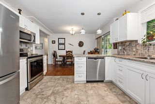 Photo 14: 726 19th St in : CV Courtenay City House for sale (Comox Valley)  : MLS®# 875666
