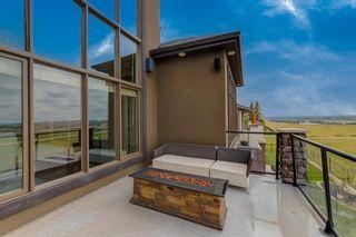 Photo 43: 47 Cranleigh Manor SE in Calgary: Cranston Detached for sale : MLS®# A1106663