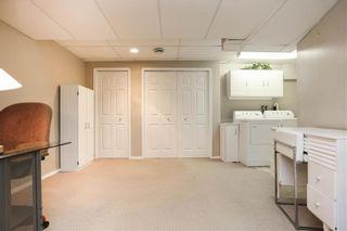 Photo 30: 3 66 Willowlake Crescent in Winnipeg: Niakwa Place Condominium for sale (2H)  : MLS®# 202118452