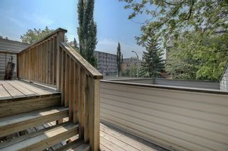 Photo 25: 304 1732 9A Street SW in Calgary: Lower Mount Royal Apartment for sale : MLS®# A1133289