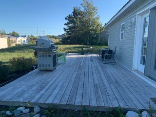 Photo 18: 27 Mountains Beach Road in Lorneville: 102N-North Of Hwy 104 Residential for sale (Northern Region)  : MLS®# 202019422