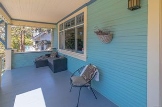 Photo 9: 68 Obed Ave in : SW Gorge House for sale (Saanich West)  : MLS®# 882871