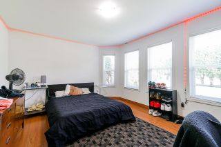 Photo 34: 1991 DUTHIE Avenue in Burnaby: Montecito House for sale (Burnaby North)  : MLS®# R2614412