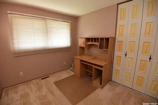 Photo 25: 318 Maple Road East in Nipawin: Residential for sale : MLS®# SK855852