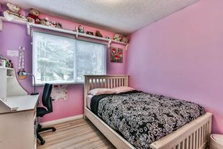 """Photo 16: 6779 128B Street in Surrey: West Newton House for sale in """"West Newton"""" : MLS®# R2257144"""